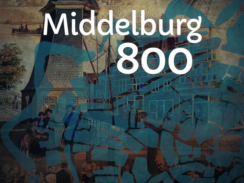 800-jaar-Middelburg