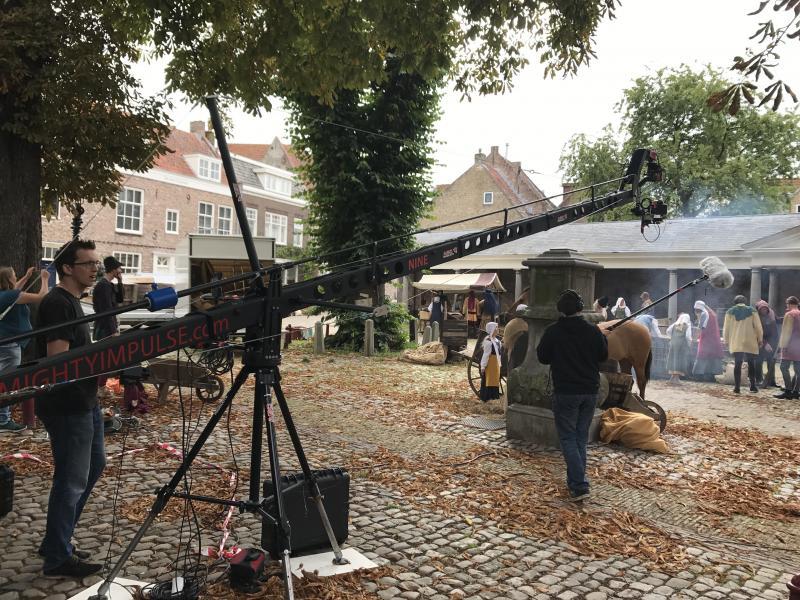 Middelburg-800-Zeeuwse-Documentaire-Stichting