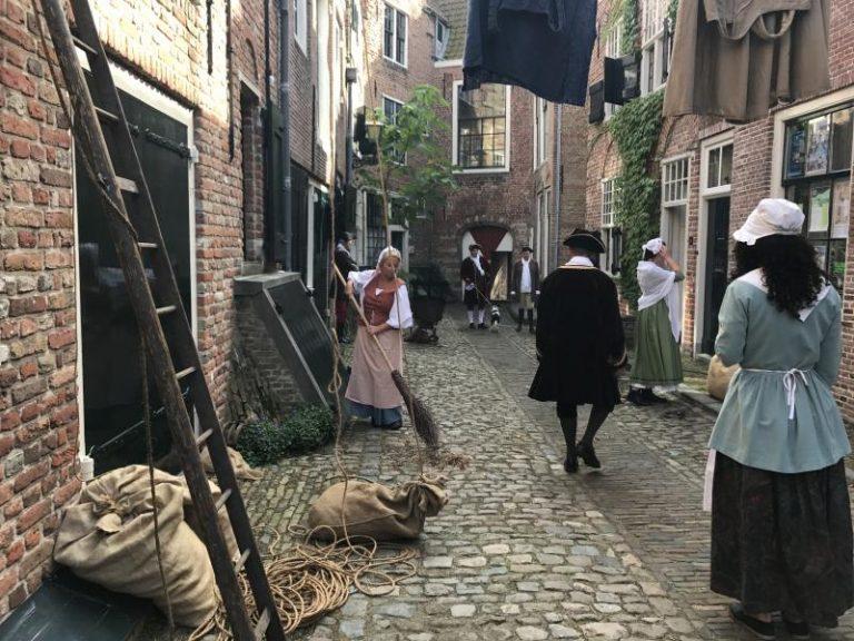 Middelburg-800-Zeeuwse-Documentaire-Stichting-vertoningen