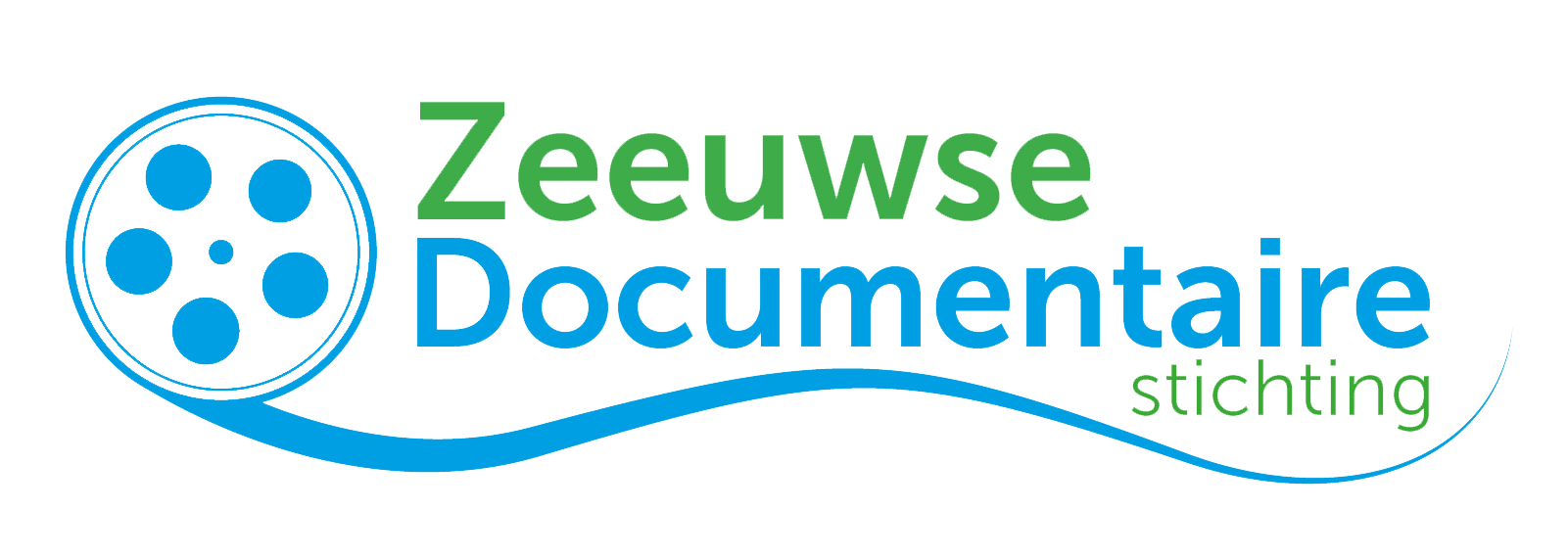 Zeeuwse-Documentaire-Stichting-logo