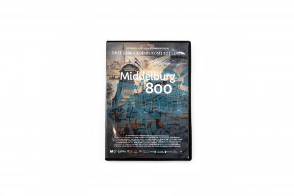 DVD-Middelburg-800