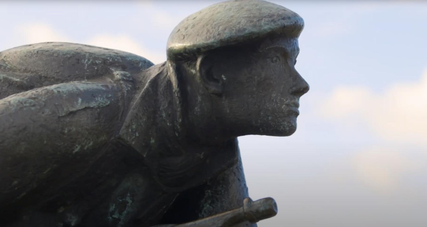Herdenkingsvideo-75-jaar-bevrijding-vlissingen